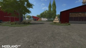 American Farm Map v 1.0, 8 photo