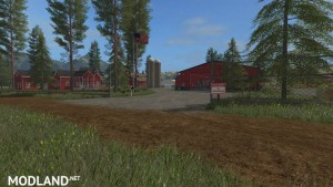 American Farm Map v 1.0, 11 photo