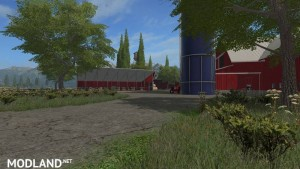 American Farm Map v 1.0, 12 photo