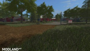 American Farm Map v 1.0, 14 photo