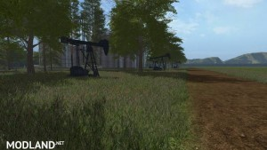 American Farm Map v 1.0, 16 photo