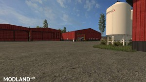 American Farm Map v 1.0, 17 photo