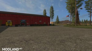 American Farm Map v 1.0, 19 photo