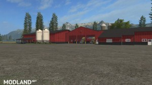 American Farm Map v 1.0, 20 photo