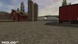 American Farm Map v 1.0, 21 photo