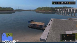 Boats and Trailers pack v 1.0, 10 photo