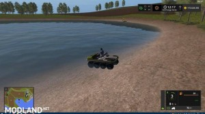 Boats and Trailers pack v 1.0, 4 photo