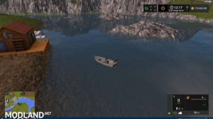 Boats and Trailers pack v 1.0, 5 photo