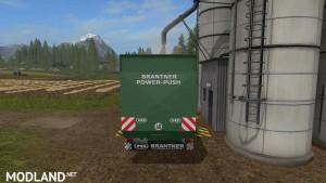 Brantner Power Push TA23065 v 1.0, 4 photo