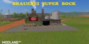 Brewery Super Bock v 1.0