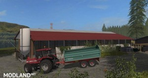 Case Magnum 7250 v 1.17, 3 photo