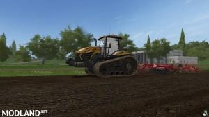 Challenger MT 700 E field viper v 1.0, 5 photo