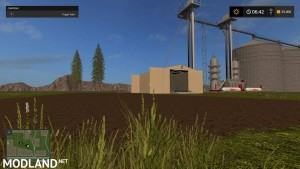 Chevy Farms Mud map v 1.0, 3 photo