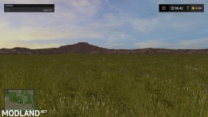 Chevy Farms Mud map v 1.0, 5 photo