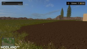 Chevy Farms Mud map v 1.0, 6 photo