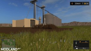 Chevy Farms Mud map v 1.0, 7 photo