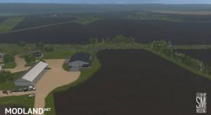 Clover Creek Map v 2.0, 2 photo