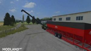 Demco Harvest Link v 1.0, 2 photo