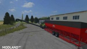 Demco Harvest Link v 1.0, 3 photo