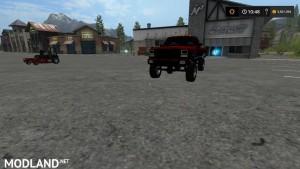 Dodge first gen v 1.0, 2 photo