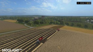 FarmTown FS17 v 2.0, 5 photo