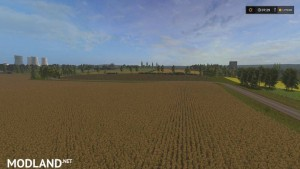 FarmTown FS17 v 2.0, 7 photo