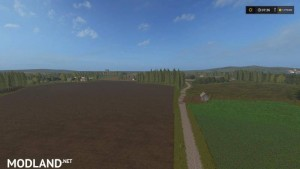 FarmTown FS17 v 2.0, 11 photo