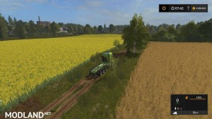 FarmTown FS17 v 2.0, 12 photo