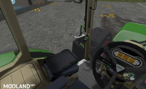 Fendt Vario 700 Package v1.0 BETA, 10 photo