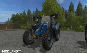 Fendt Vario 700 Package v1.0 BETA, 5 photo