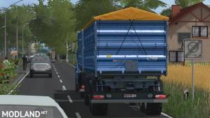 Fliegl Transport Pack v 1.1, 9 photo