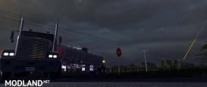 Freightliner FLD Daycab v 1.3, 3 photo
