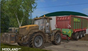 Frisian March Map v 2.5 Potato industry, 6 photo