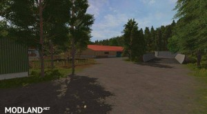 FS17 Altmuehlhofen v 2.0, 4 photo