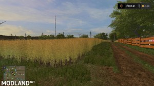 FS17 Gorale Map v 5.0, 6 photo