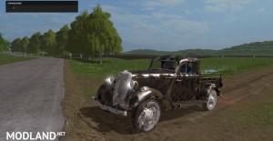 GAZ M415 v 1.1
