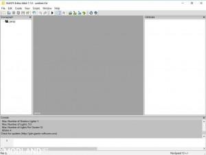 GIANTS Editor v 7.1.0 64bit