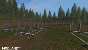 Giants Elite Map v 1.0, 10 photo