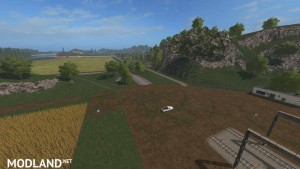 Giants Elite Map v 1.0, 12 photo