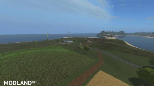 Giants Elite Map v 1.0, 5 photo