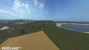 Giants Elite Map v 1.0, 6 photo