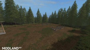 Giants Elite Map v 1.0, 7 photo