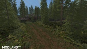 Giants Elite Map v 1.0, 9 photo