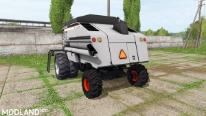 Gleaner N7 v 1.0, 3 photo