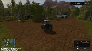 Goldcrest Valley Map by wopito v 1.3.1.0, 6 photo