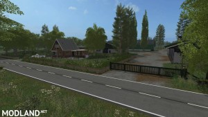 GreenRiver 2017 Map v 2.0.0.2, 2 photo