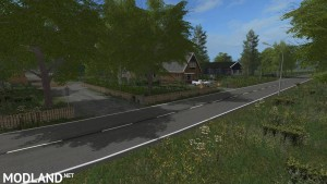 GreenRiver 2017 Map v 2.0.0.2, 3 photo