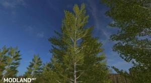 Harvester Birken v2.0, 3 photo