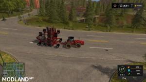 International Harvester 4788 v 1.0, 1 photo