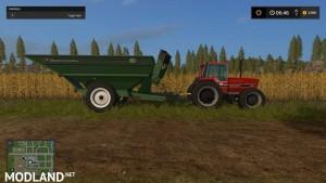 International Harvester 5488 Pack v 1.0, 1 photo